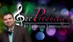 Gue Productions-Pawtucket DJs