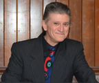 Dennis Falcone DJ Entertainment - Host-Long Island DJs