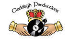 Claddagh Productions Entertainment Services-Annapolis DJs