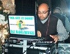 The Movement Entertainment Group-Annapolis DJs
