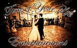 Time of Your Life Entertainment-Atlantic City DJs