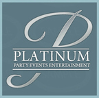 Platinum Party Events, Inc-Kingston DJs