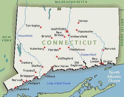 Connecticut Ct Djs Photographers Videographers