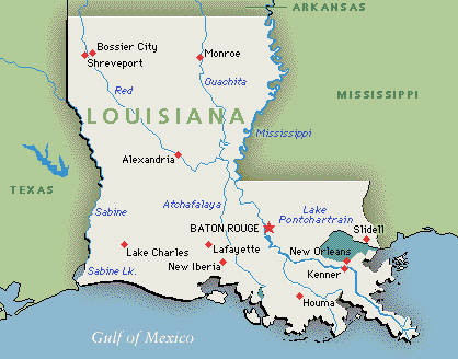 city of hammond louisiana map with La on Benton Ky purzuit in addition 1 Corinthians 132 Love Post 6 together with State Profiles Project additionally Louisiana as well Hotel Map.