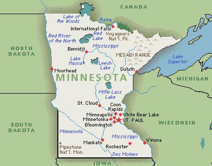 Minnesota Mn Djs Photographers Videographers