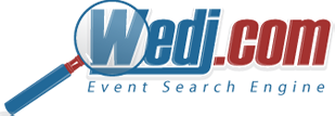 Find                         a DJ or Photographer at WeDJ.com